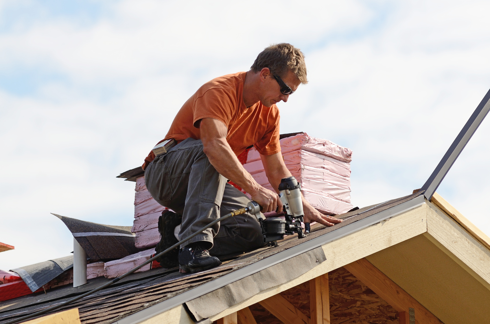 Image result for Roof replacement Darien
